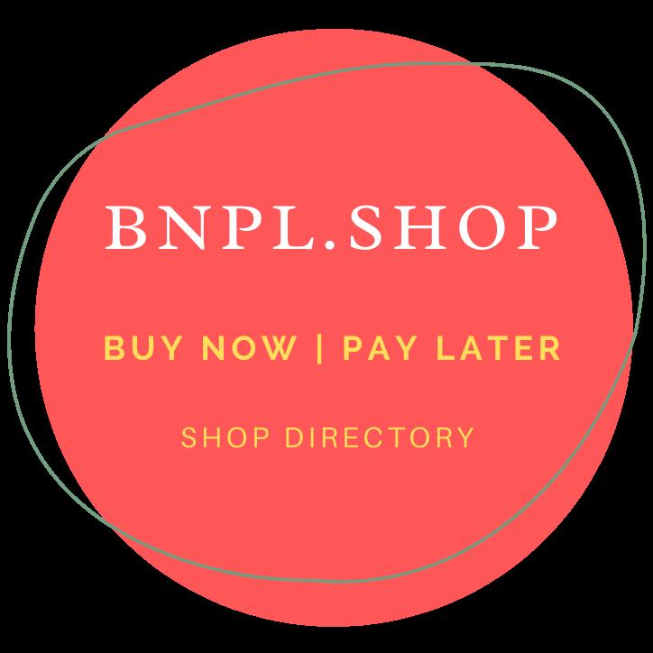 BNPL.Shop Logo