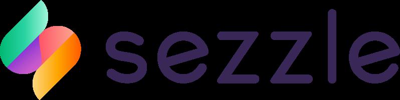 Sezzle_Logo_FullColor