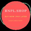 BNPL.Shop